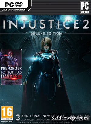 Injustice-2-pc-dvd