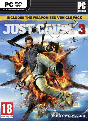 JUST-CAUSE-3-DVD-PC