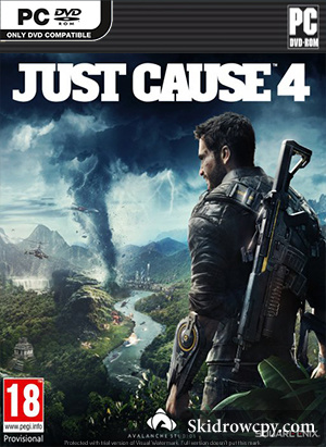 JUST-CAUSE-4-torrent-download-pc