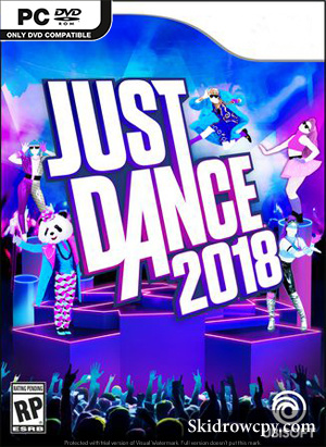 Just-Dance-2018-dvd-pc