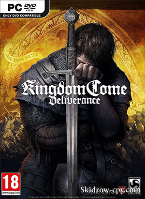 KINGDOM-COME-DELIVERANCE-PC-DVD