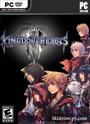 KINGDOM-HEARTS-II-PC-DOWNLOAD-DVD