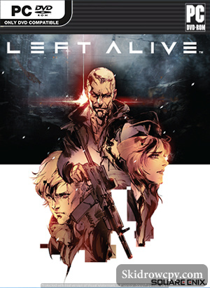 LEFT-ALIVE-torrent-download-pc-dvd