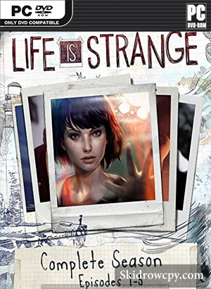 LIFE-IS-STRANGE-DVD-PC