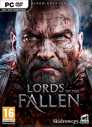 LORDS-OF-THE-FALLEN-DVD-PC