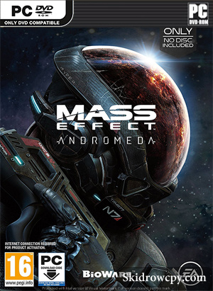 MASS-EFFECT-ANDROMEDA-DVD-PC