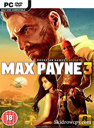 MAX-PAYNE-3-PC-DVD