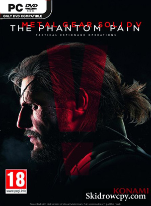 METAL-GEAR-SOLID-V-THE-PHANTOM-PAIN-DVD-PC