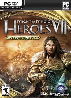 MIGHT-&-MAGIC-HEROES-VII