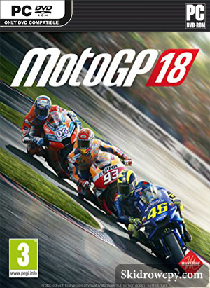 MOTOGP-18-TORRENT-DVD-PC