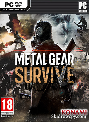 Metal-Gear-Survive-dvd-pc