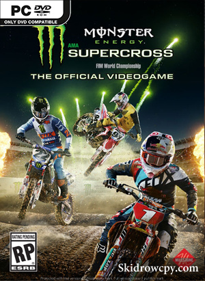 Monster-Energy-Supercross -The-Official-Videogame-dvd-pc