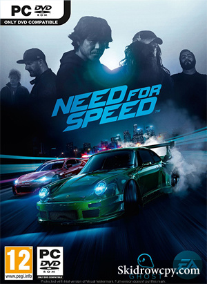NEED-FOR-SPEED-CPY-DVD-PC