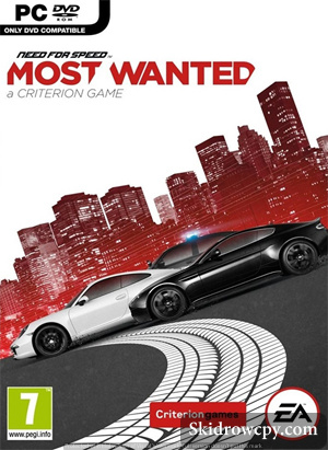 NEED-FOR-SPEED-MOST-WANTED-DVD-PC