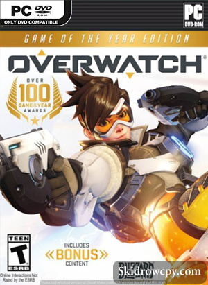 OVERWATCH-PC-DVD