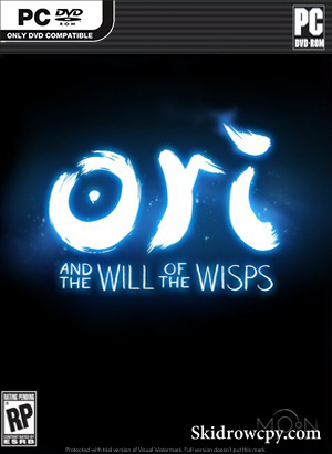 Ori-and-the-Will-of-the-Wisps-skidrow-torrent-dvd-pc