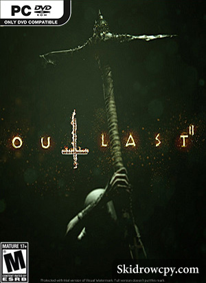 Outlast-2-pc-dvd