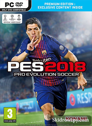 PRO-EVOLUTION-SOCCER-2018-DVD-PC
