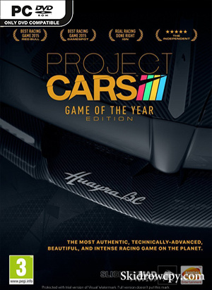 PROJECT-CARS-GAME-OF-THE-YEAR-EDITION-DVD-PC