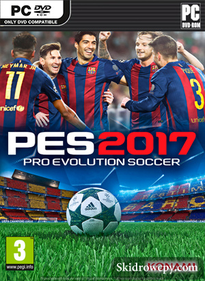 Pro-Evolution-Soccer-2017-dvd-pc