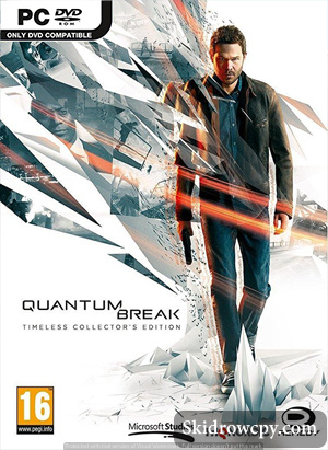 QUANTUM-BREAK-PC-DVD