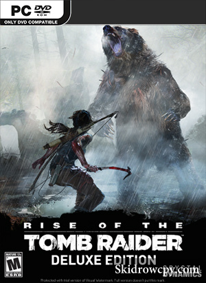 RISE-OF-THE-TOMB-RAIDER-DIGITAL-DELUXE-EDITION-DVD-PC