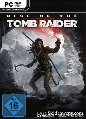 RISE-OF-THE TOMB-RAIDER-DVD-PC