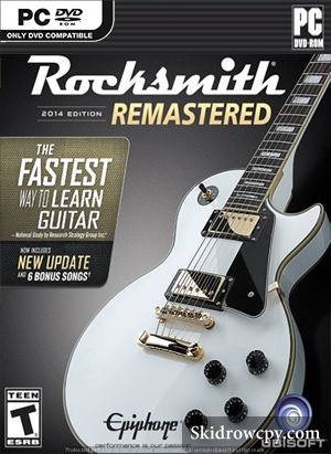 [Extra Quality] Heat Of The Moment Rocksmith Pc Download Torrent Rocksmith-2014-Edition-Remastered-skidrow-torrent-pc-dvd