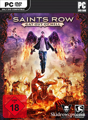 SAINTS-ROW-GAT-OUT-OF-HELL-DVD-PC