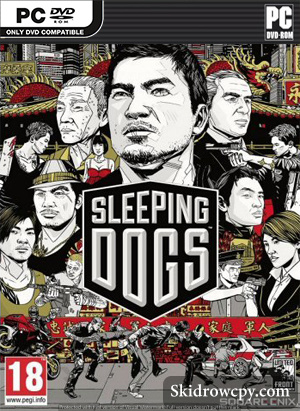 SLEEPING-DOGS-PC-DVD