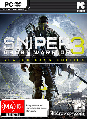 SNIPER-GHOST-WARRIOR-3-SEASON-PASS-EDITION-DVD-PC