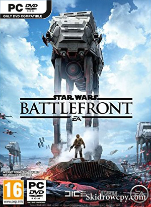 STAR-WARS-BATTLEFRONT-DVD-PC
