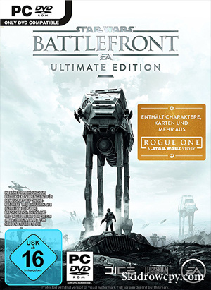 STAR-WARS-BATTLEFRONT-PC-DVD