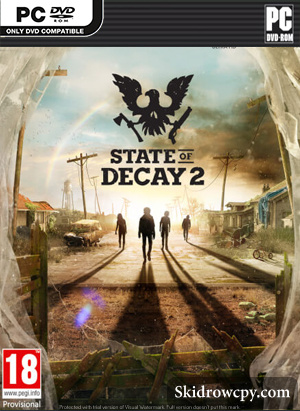 STATE-OF-DECAY-2-DVD-PC
