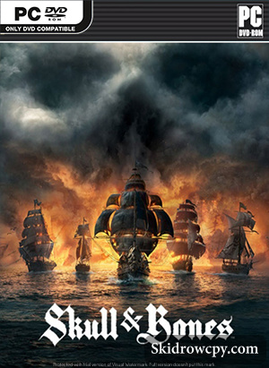 Skull-&-Bones-torrent-dvd-pc