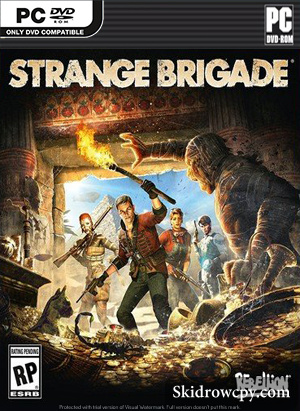 Strange-Brigade-skidrow-torrent-dvd-pc