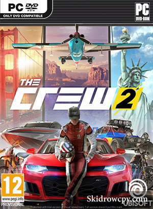 THE-CREW-2-DVD-PC