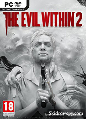 THE-EVIL-WITHIN-2-PC-DVD