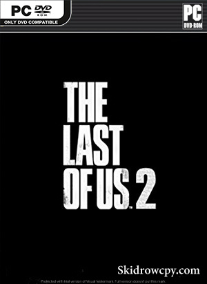 THE-LAST-OF-US-PART-2-PC-DVD