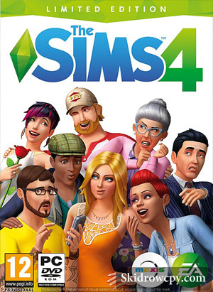 THE-SIMS-4-DELUXE-EDITION-DVD-PC