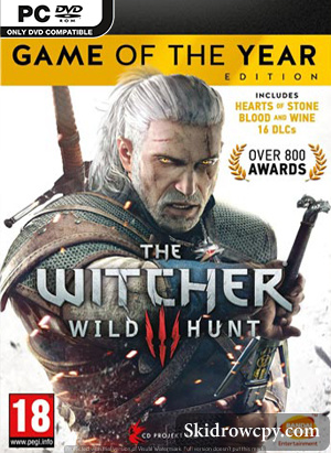 THE-WITCHER-3-WILD-HUNT-GAME-OF-THE-YEAR-EDITION-DVD-PC