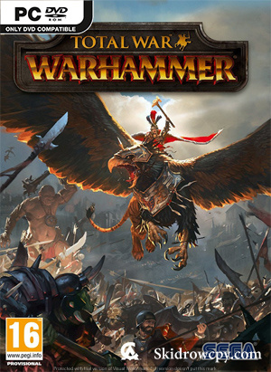 TOTAL-WAR-WARHAMMER-PC-DVD