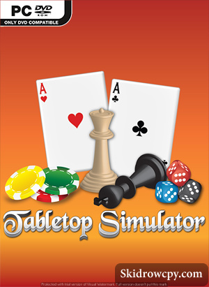 Tabletop-Simulato-dvd-pc