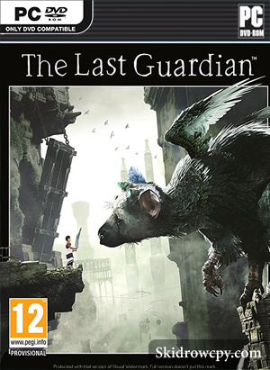 The-Last-Guardian-pc-dvd