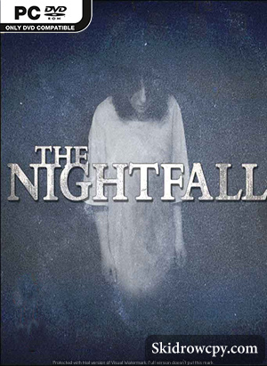 TheNightfall-dvd-pc