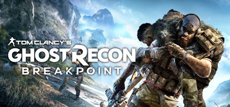 Tom Clancys Ghost Recon Breakpoint-CPY