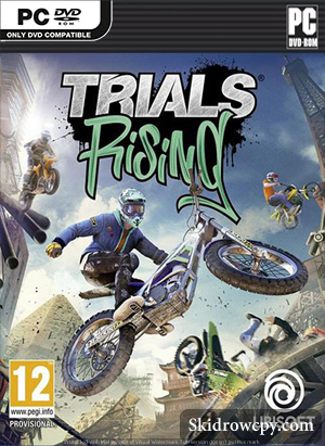 Trials-Rising-cpy