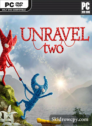 Unravel-2-torrent-download-cpy-pc-dvd