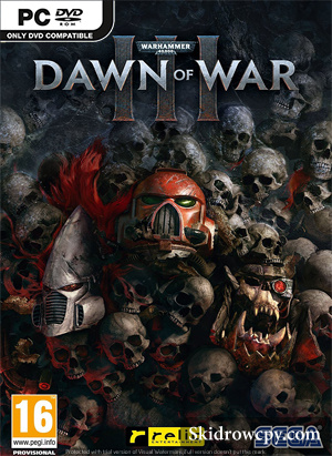 Warhammer-40000-Dawn-of-War-III-pc-dvd