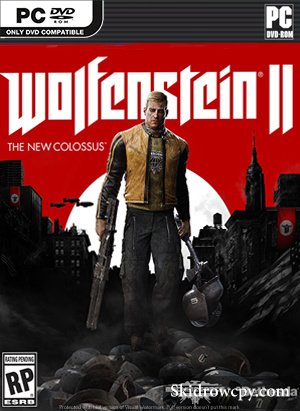 Wolfenstein-II-The-New-Colossus-pc-dvd
